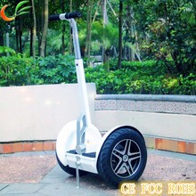 Factory new product magic wheel scooter for OEM wheel balance scooter smart balance wheel scooter