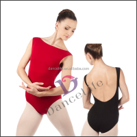 A2012 adult Ballet leotards wholesale ballet dance leotards women