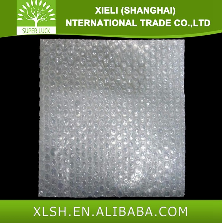New Product Wholesale Quality Air Bubble Film Bag