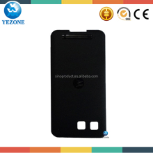 Factory Price Housing Replacement Battery Back Cover For Motorola MB525 Defy, Back Housing for Motorola MB525