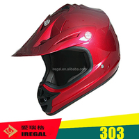 MX ECE DOT ABS Kid Helmets Other Motorcycle Parts
