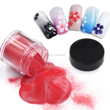 Professional 3D Dipping Powder Acrylic Powder sets for Acrylic nails