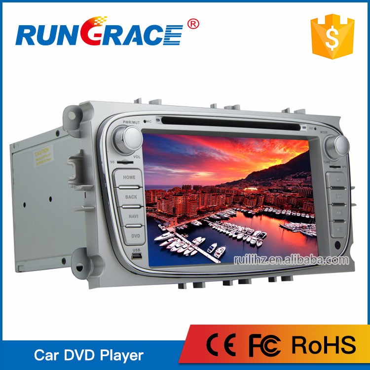 wince 6.0 bluetooth gps navigation car stereo for sale