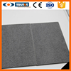 /product-detail/ce-certification-compressed-no-asbestos-fireproof-low-density-fiber-cement-partition-board-60567408359.html