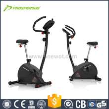 Life fitness machines Mini Pedal Gym Exercise Bike for Disabled or Elderly