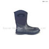 10 Women S Mid Cut Waterproof