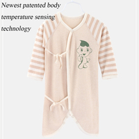 2016 cool cute wholesale carters baby clothes