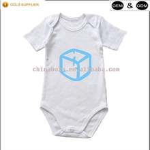 2016 New design baby winter clothing unique names for girls pictures newborn toddler winter romper