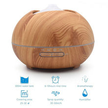 Aroma diffuser aluminum,air purifier,waterless aromatherapy diffuser