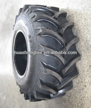 Tractor tire 18.4-24 R1