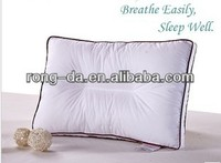 Children Breathing Polyester Pillow