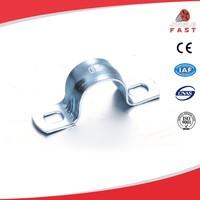 High quality widely used u saddle clamp