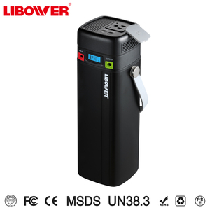 124800mah Mobile Phone Chargers Multi-functional Power Bank for Popular Compatible Devices