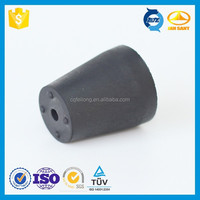 Factory Damper Rubber Anti Vibration shock absorber