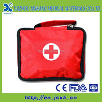 Mini Trainer SG51 First Aid Training Machine Device Tool