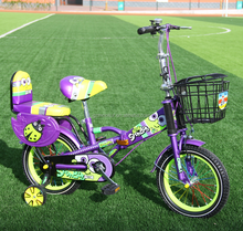 Little baby mini kid bike /children bicycle 12 18 16 inch boys bikes/14 inch boys bikes