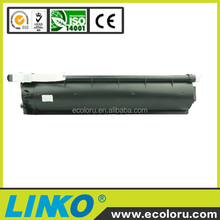Consumer products T-2340D compatible copier toner cartridge for Toshiba