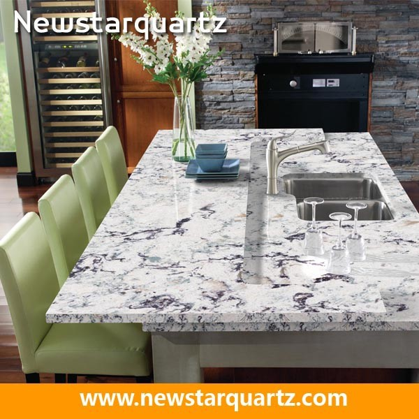 custom artificial stone kitchen islands for sale buy custom kitchen islands for sale say goodbye to ill