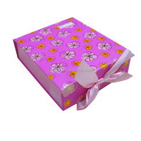 Supplier Of Merry Christmas Folding Paper