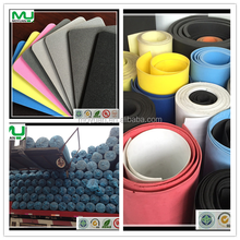 eco-friendly PE EVA foam/PE EVA foam sheet/EVA roll