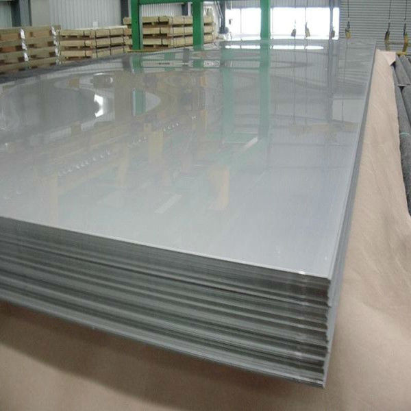 Sales Promotion ! ! ! 4' x 8' sheets astm-a276 304 stainless steel
