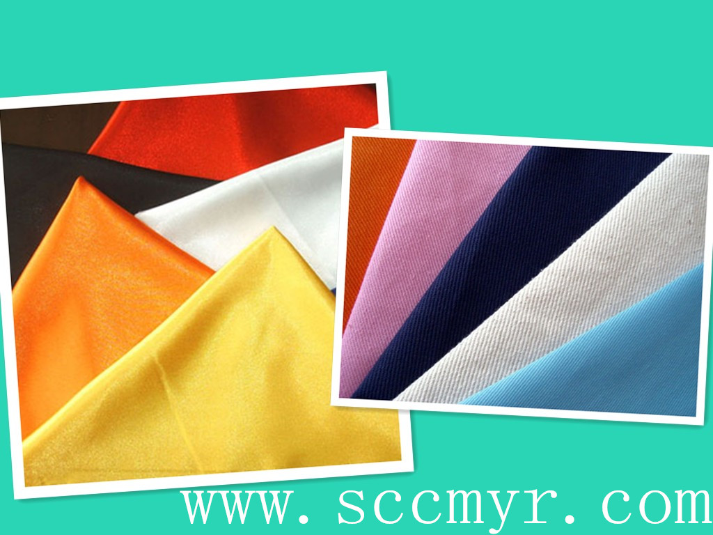 workwear,uniforms,suit,militiary fabrics 45*45 120g workwear material twill dyed white bleach