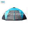 10 person extra large outdoor camping family tent