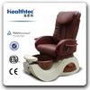 Factory Direct Sale Inside Furniture Detox Foot Spa