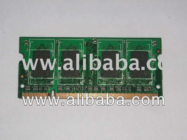 1GB DDR1 333 8C (PC-2600) Long-DIMM/ddr1 manufacturer/ddr1 exporter/ddr1 supplier/ddr1 india/ddr1 computer memory/ddr1 memory