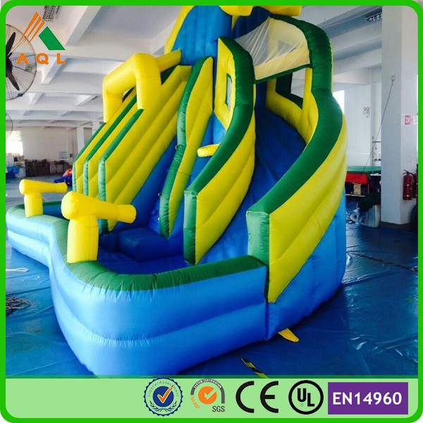 inflatable water <strong>slide</strong> giant inflatable water <strong>slide</strong> for adult inflatable stair <strong>slide</strong>