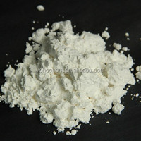 Hot Sale 4A Zeolite Price Used