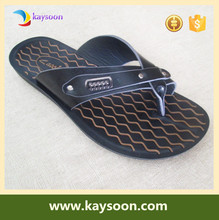 High quality  new stylish slippers sandals chappals shoes manufacturer