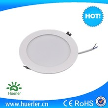 3w -30w led ceiling surface downlight high power square led downlight lumen 15w led downlight