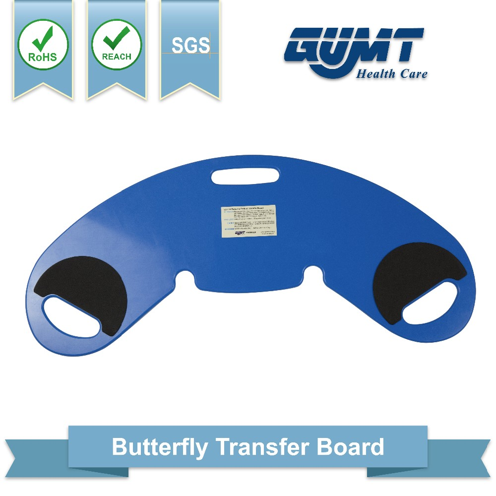 High Quality Handicap Patient Transfer Board
