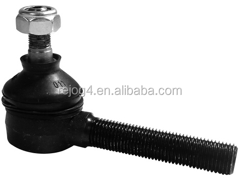 ball joint 1668179 used for volvo truck