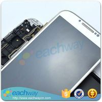 lcd ic for samsung galaxy s4 i9505/i9500 with ce certificate
