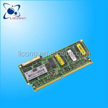 hotsell 462975-001 512MB BATTERY BACKED WRITE CACHE MEMORY MODULE FOR P-SERIES