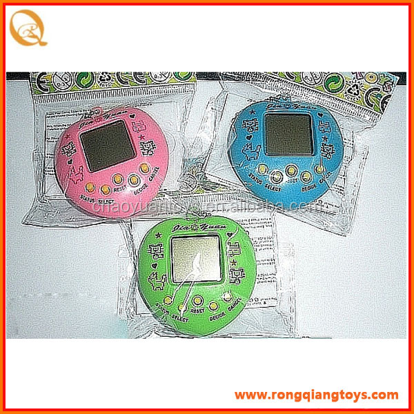 Fashion for <strong>kids</strong> 2014 new handheld pet game for <strong>kid</strong> GC86993070A