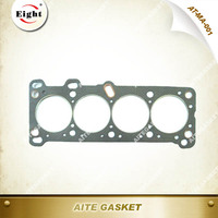<OEM Quality> AITE Gasket 1990-1993 MAZDA 323 III Station Wagon (BW) 1.6 4x4 engine Head Gasket