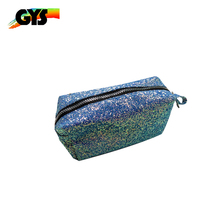 Customized Cosmetics Makeup Bags For Women