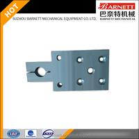 Custom new coming carbon steel sheet metal fabrication yamaha r6 carbon fiber parts