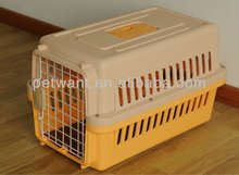 Cage Dog Kennel Comfortable Design Of 4 Sides Ventilation