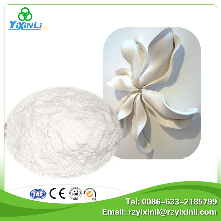 raw gypsum art plaster model price