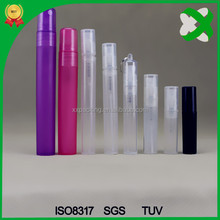10ml fine mist plastic spray bottle, empty 2ml 3ml 4ml 5ml mini mist spray bottle, 10ml 15ml 20ml small spray bottle packaging