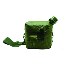 Wholesale Custom Logo Military Water Bottle Canteen