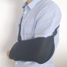 light weight breathable deep pouch arm sling