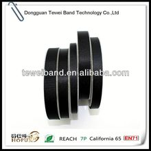 tpu coated nylon webbing