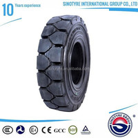 high quality solid tyre wheel, borisway http://www