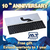Alibaba Gold China supplier laptop keyboard for dell inspiron 3521