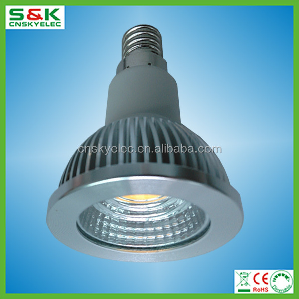 led bulbs 5w led ce rohs led spotlight e17 led spotlight cob led spotlight led spot lighting